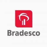 bradesco-logo-3
