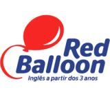 red balloon original
